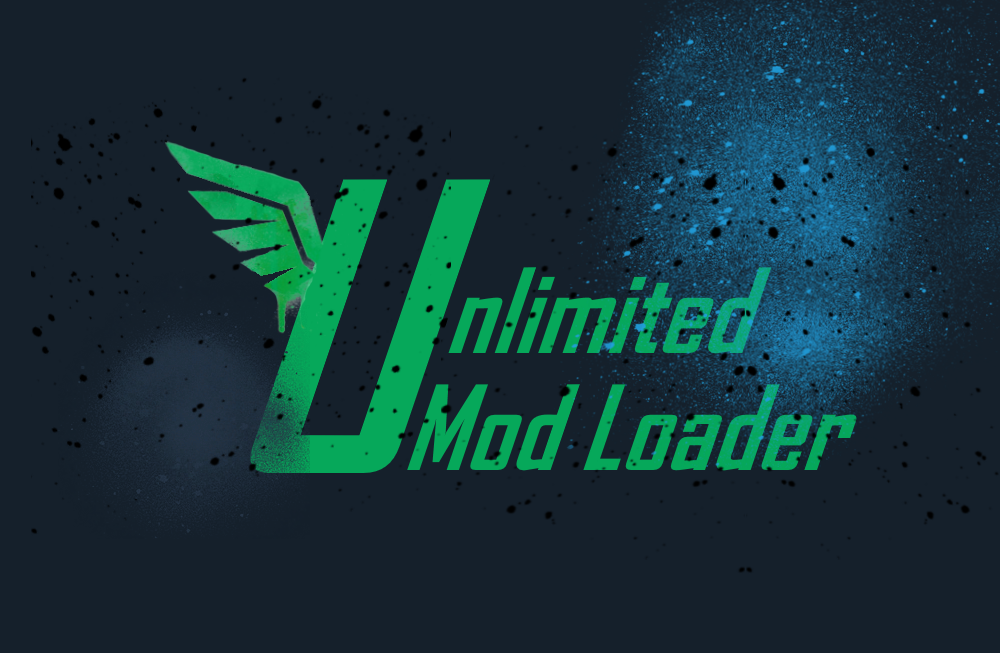 Unlimited mod loader