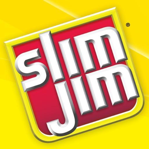 Slim Jim (Car Break In Tool, Not The Snack)