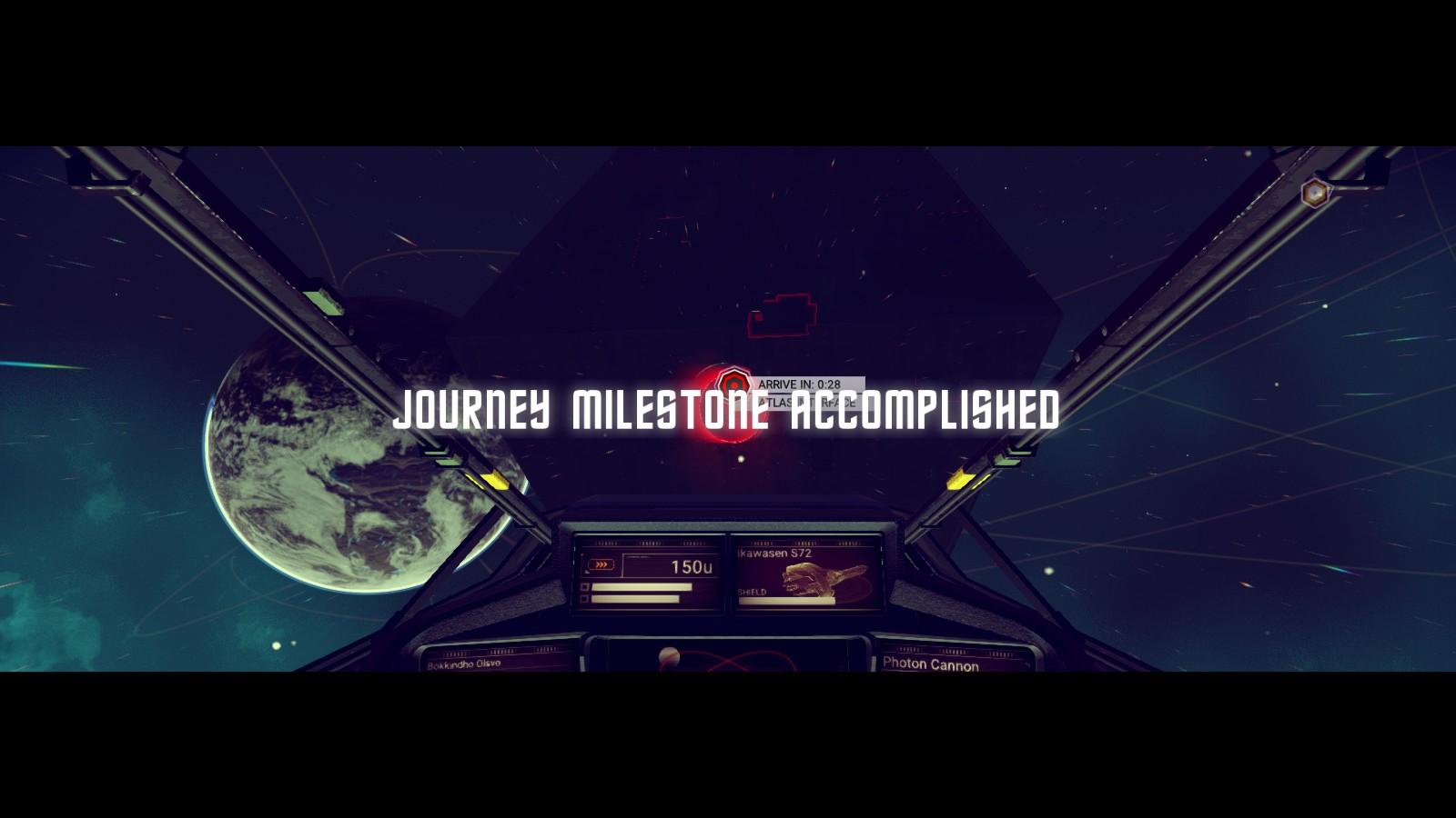 NMS – Star Trek Font replacer