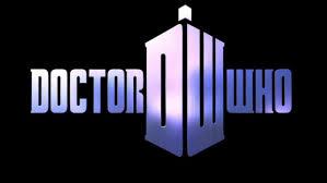 Doctor Who Audio Pak