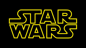 Star Wars Tech Icon Replacement