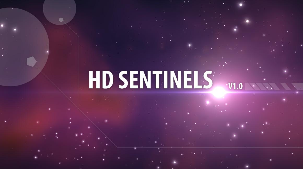 HD Sentinels