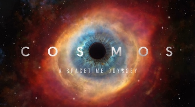 [Intro Music Pack] Cosmos: A Spacetime Odyssey