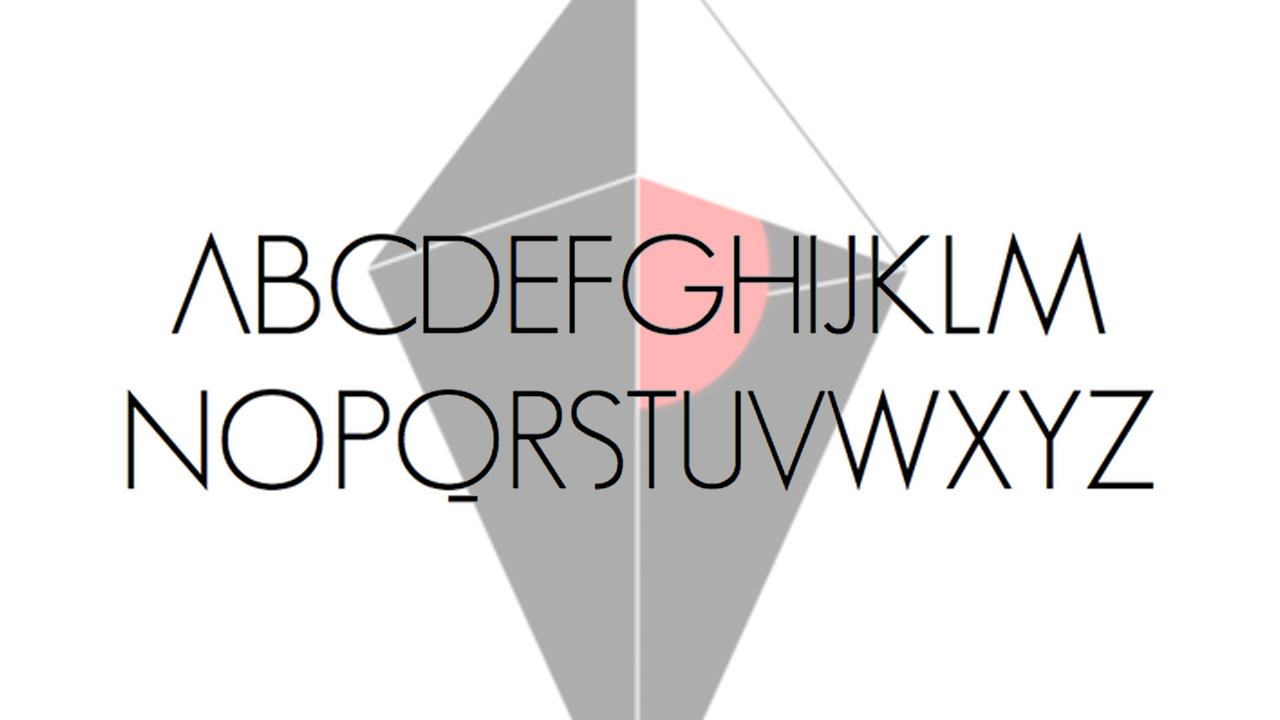 Classic UI Font