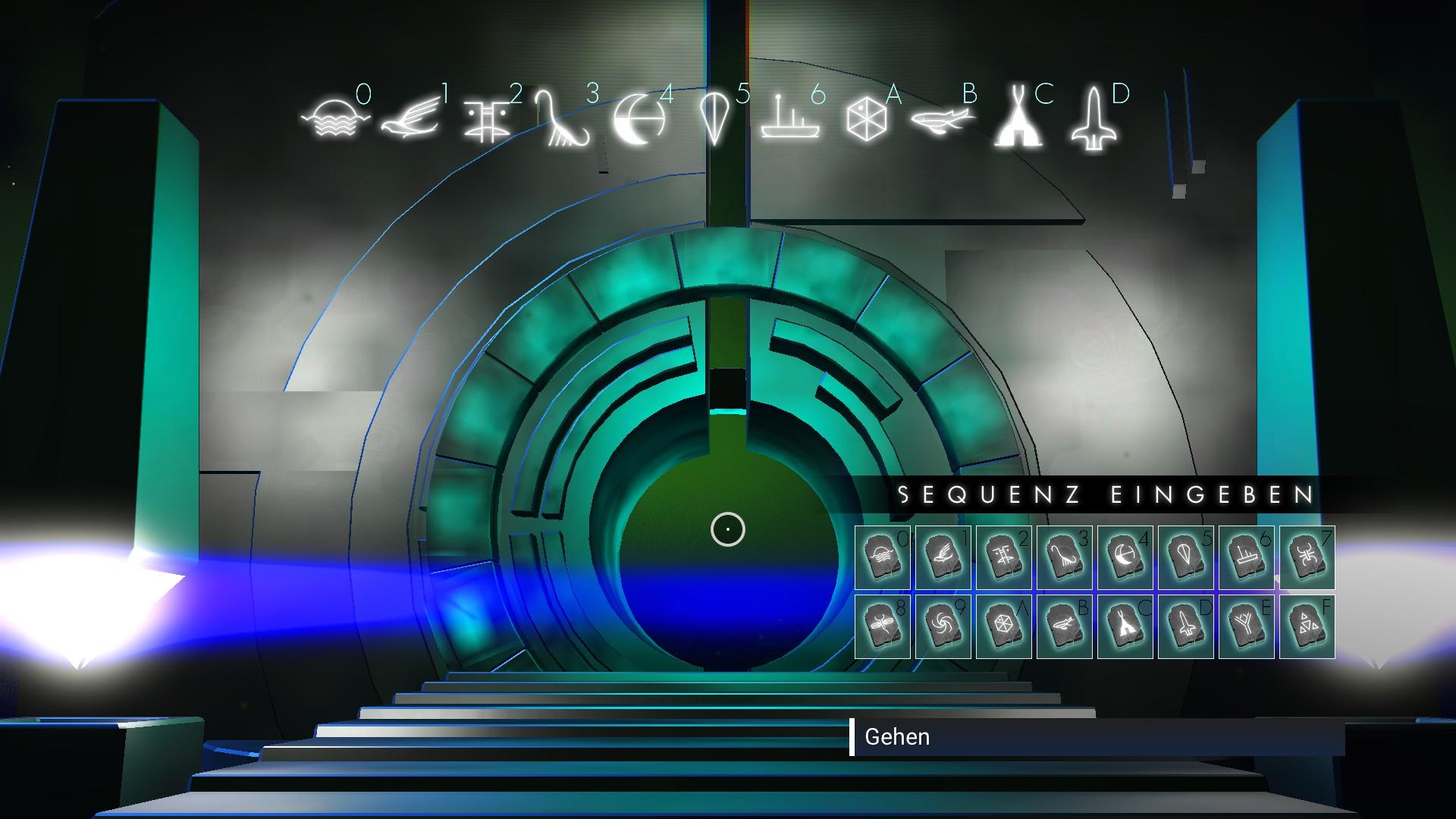 Portal Translator