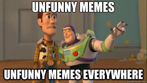 Unfunny(maybe funny) Meme Loading Sounds