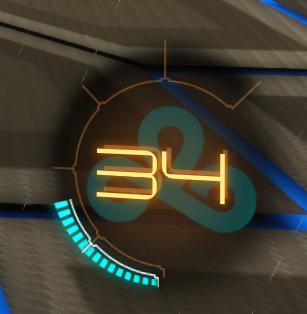 Cloud 9 Boost [Custom]