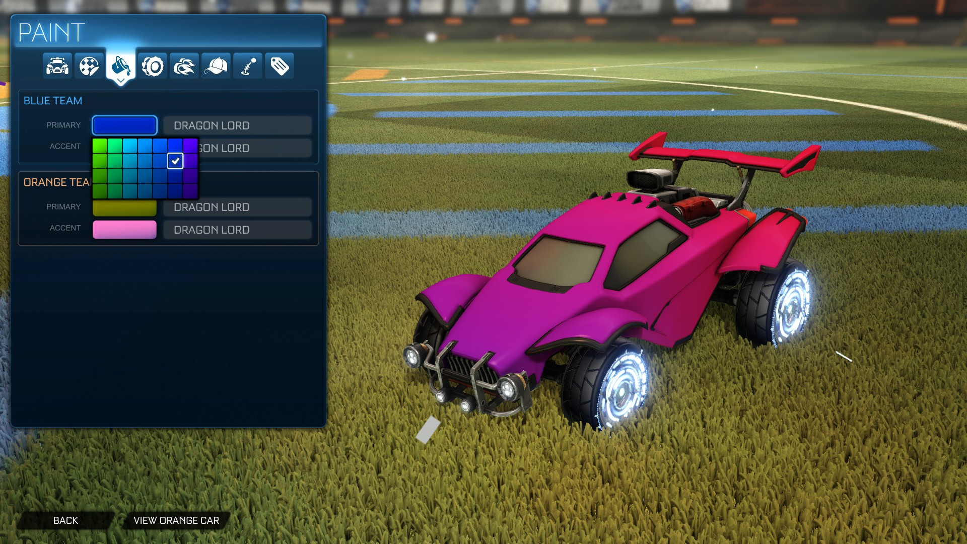 octane fade color decal (repl dragonlord)