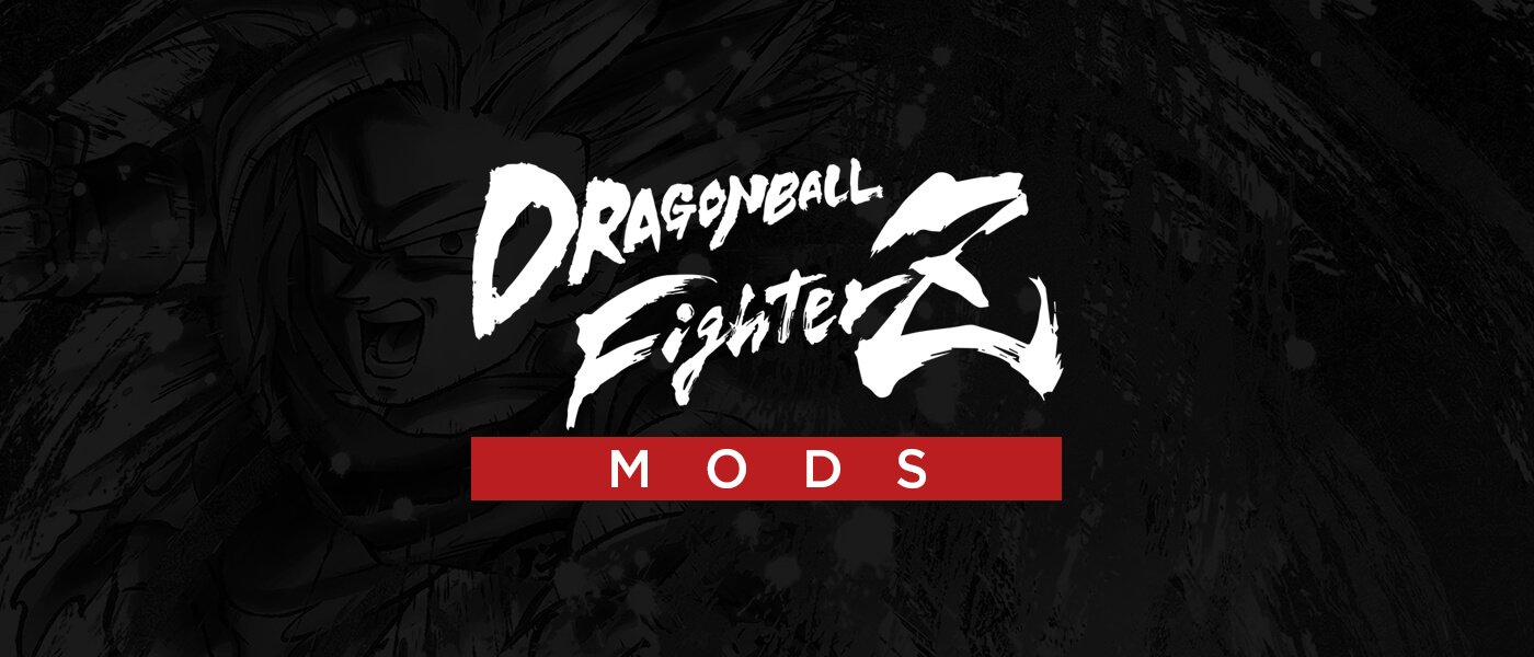 Check out mods for FighterZ